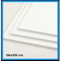 Dekota / Foam PVC