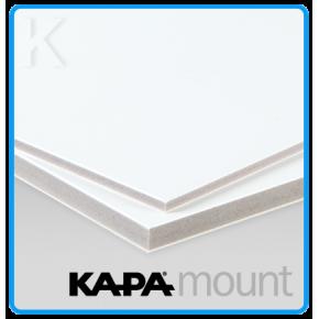 Kapamount Fotoblok Levha (140x300 cm)