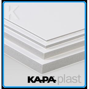 Kapaplast Fotoblok Levha (140x300 cm)