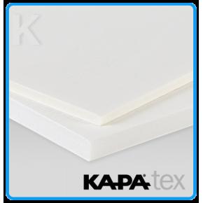 Kapatex Fotoblok Levha (140x300cm)